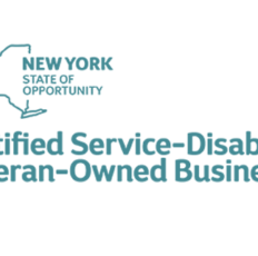 NEW-YORK-CERTIFIED-SERVICES